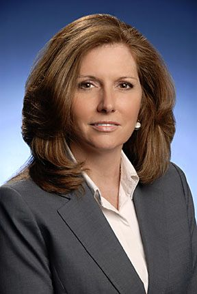 Marie L. Benedetto; Business Strategist - CPA, MST