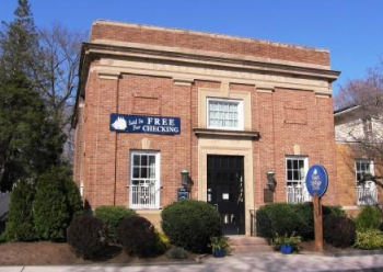 Essex Savings Bank Essex Village Branch