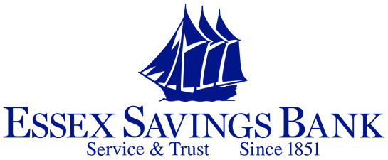 Essex Savings Bank - Old Saybrook Branch