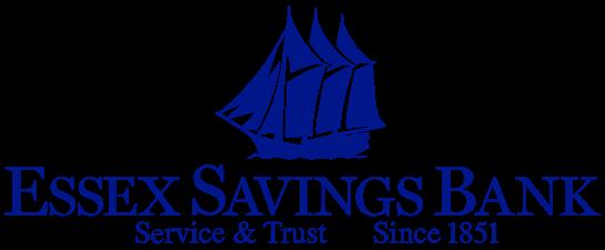 Essex Savings Bank - Old Lyme Branch