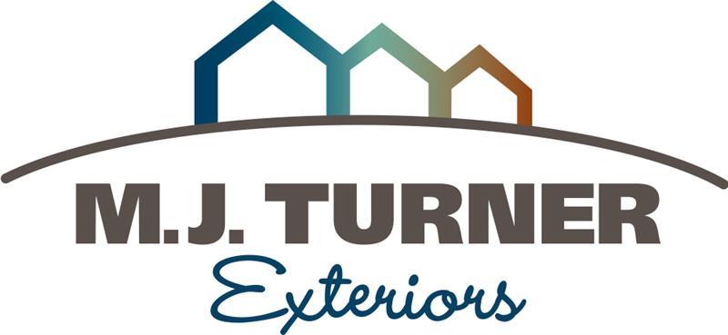 MJ Turner Exteriors, LLC