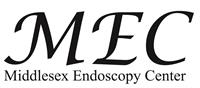 Middlesex Endoscopy Center LLC