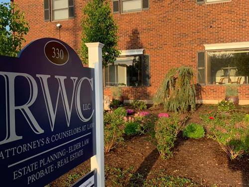 Gallery Image RWC_Middletown_front_2.jpg