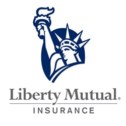 Liberty Mutual Insurance Wallingford