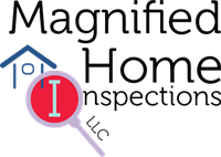 Magnified Home Inspections, LLC