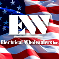 Electrical Wholesales