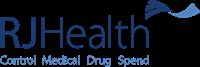 RJ Health