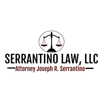 Serrantino Law, LLC