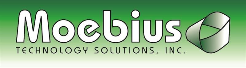 Moebius Technology Solutions, Inc.