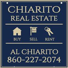 Chiarito Real Estate