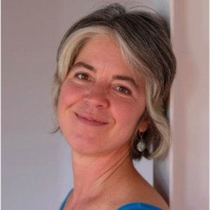 Karen Sevenoff, Instructor