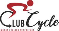 Club Cycle