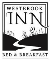 Westbrook Inn Bed and Breakfast