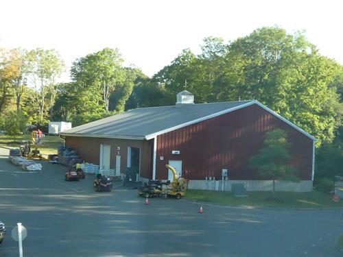 Gallery Image barn.jpg