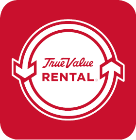 Check out our rental items