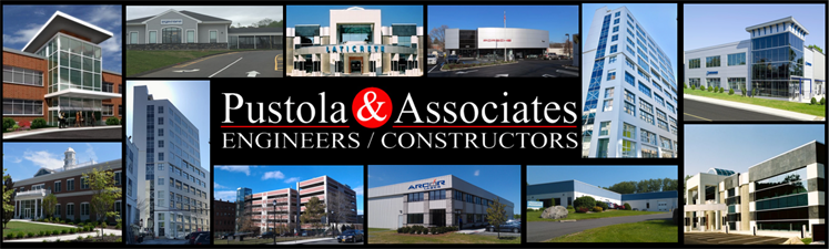 Pustola & Associates Engineers Constructors, LLC