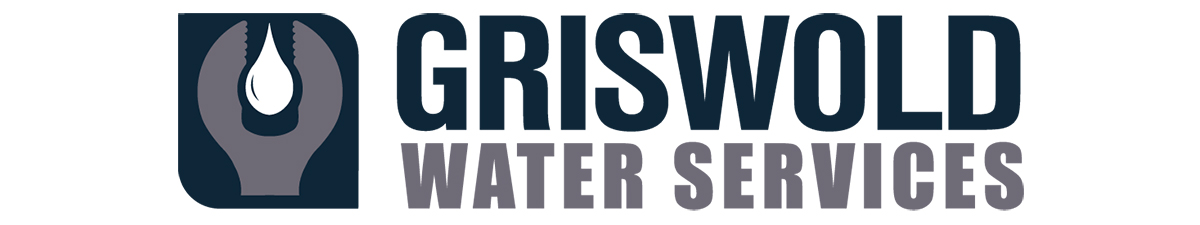 Griswold Water Services