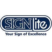 SIGNLite, Inc.
