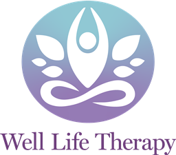 Well Life Therapy, LLC