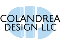 Colandrea Design LLC