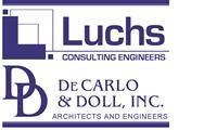 Luchs/DeCarlo & Doll