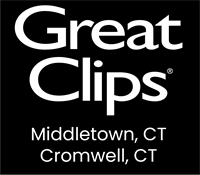 Great Clips Middletown and Cromwell