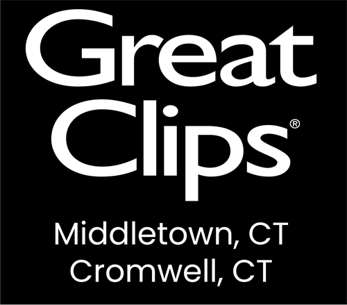 Gallery Image GC_logo_w_crom__middle.png