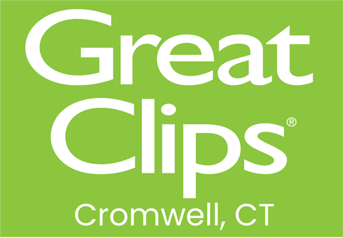 Gallery Image Great_Clips_Cromwell_LimeGreen_Cromwell-01.png