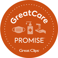 Gallery Image greatcare-promise-badge-201x200.png