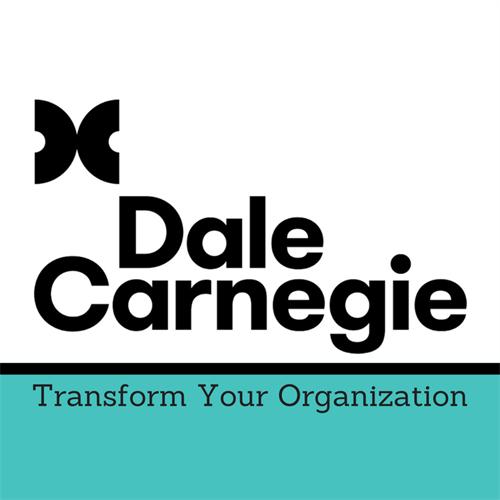 Gallery Image Transform_Your_Organization.png