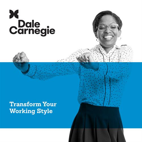 Gallery Image Transform_your_working_style.jpg