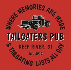 Tailgaters Deep River