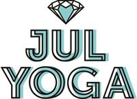 JUL Yoga