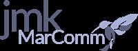 JMK MarComm LLC Marketing Services