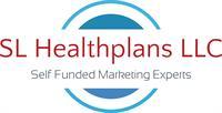 SL Healthplans LLC