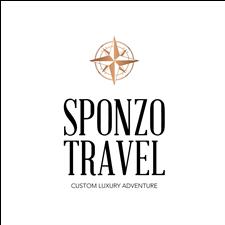 Sponzo Travel, LLC