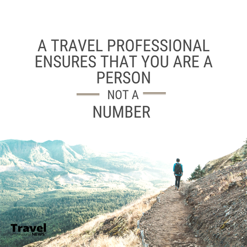 Gallery Image Travel_Professional_Ensuring.png