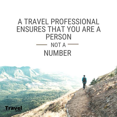 Gallery Image Travel_Professional_Ensuring.png