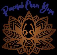 Peaceful Chaos Yoga LLC