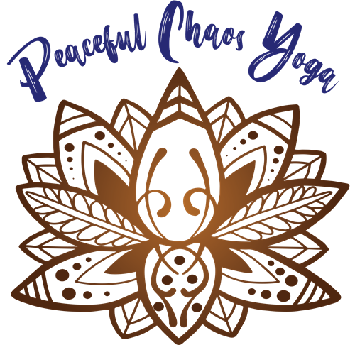 Gallery Image PCY_Logo_Transparent_Background.png