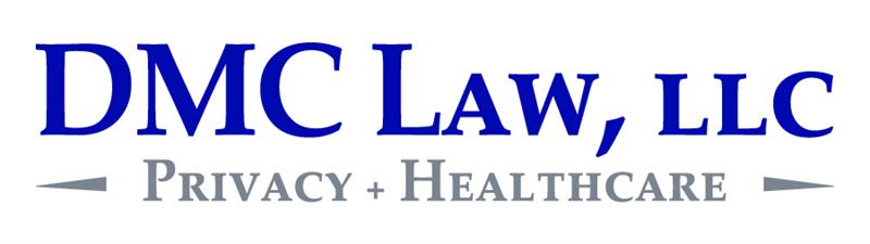 DMC Law, LLC