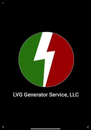 LVG Generator Service, LLC