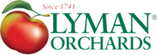 Gallery Image Lyman_Orchards_logo.png