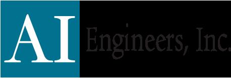 AI Engineers, Inc.
