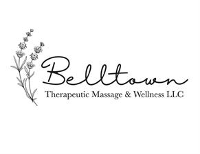 Belltown Therapeutic Massage and Wellness LLC