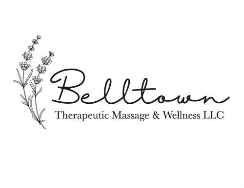 Gallery Image Belltown_Logo_(1)-page-001.jpg