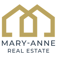 Mary-Anne Real Estate - Century 21