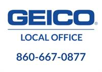 GEICO Shred-It Event