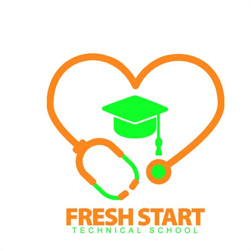 Fresh Start Technical School