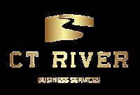 Connecticut River Business Services